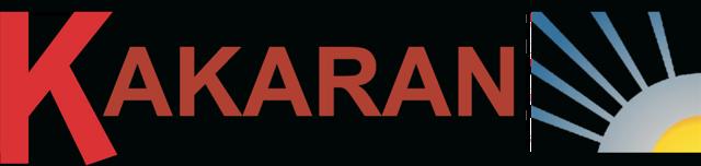 Kakaran Logo